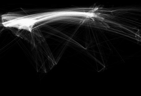 dark social illustration