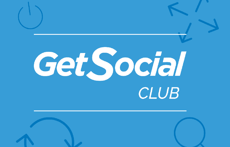 GetSocial Club
