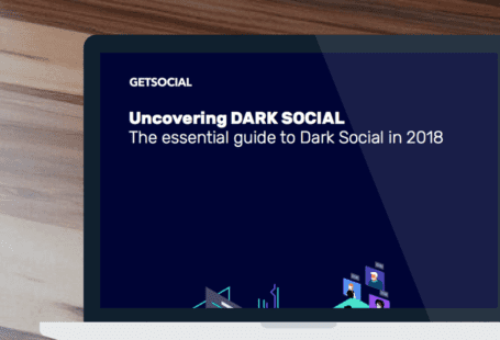 dark social whitepaper