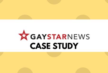 dark social case study