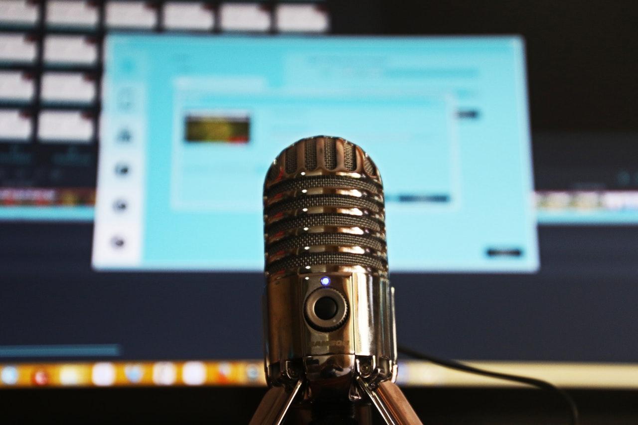 b2b podcasts
