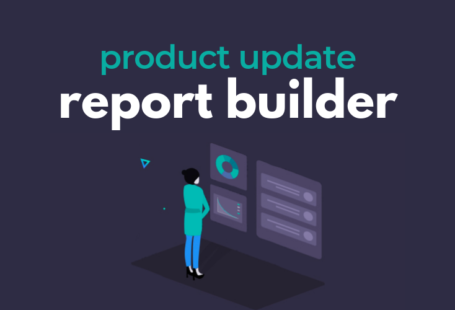 getsocial report builder